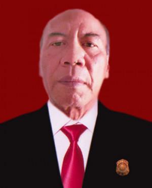 DPD PROV. BALI