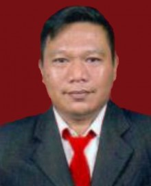 I Putu Juliartawan