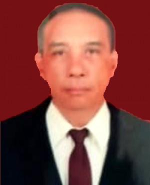 I Wayan Siwi Suyasa, S.Sos