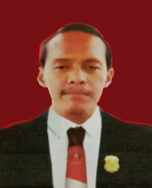 Ibnu Saechu, SH
