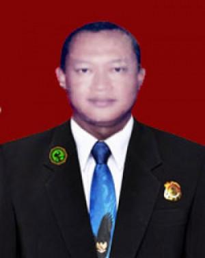 Ibnu Zaaki M. Azis