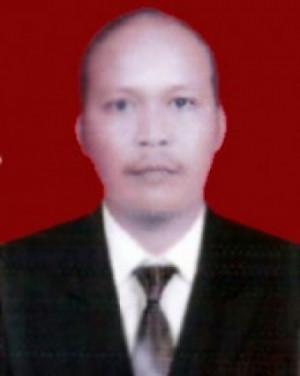 Ibrohim Alfianto
