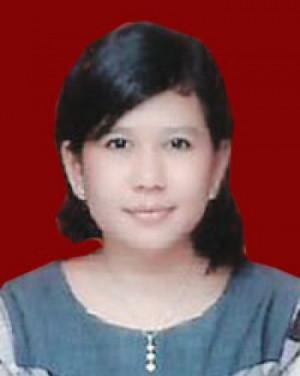 Ida Elif Nurmalia