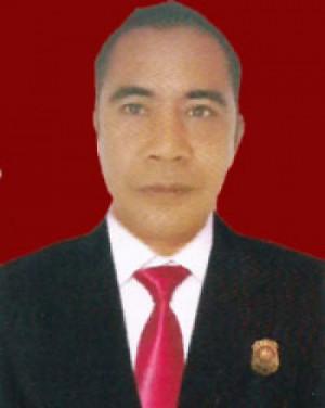 PGS KAB. BURU
