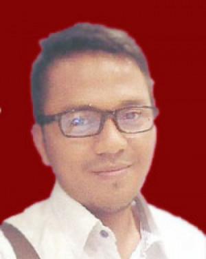 Idham Munawar