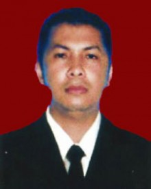 Ihsan Nur