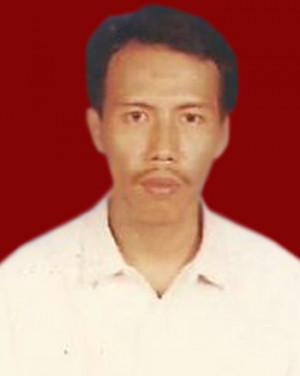 Iman Adri Nusa Putra