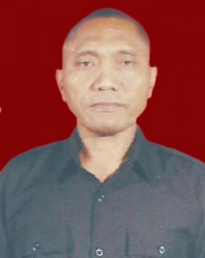 Imronuddin