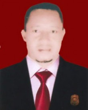 Inzam Mukamil, S.Pdi. MM