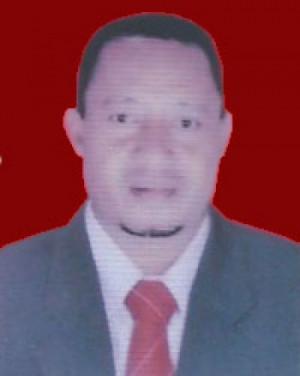 KGS PROV. SULAWESI TENGGARA