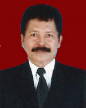 Ir. Hengky Irawan, SH