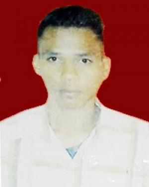 Irwan Abdul mutalib Yani