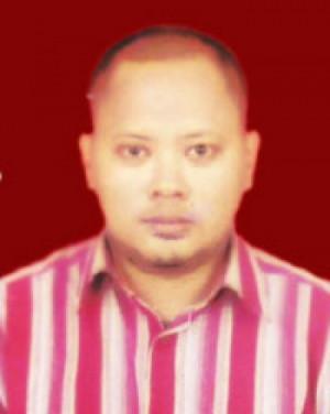 Iwan Gustiawan