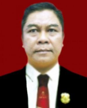 DPC KABUPATEN MALANG