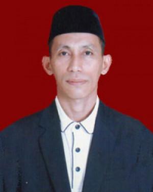 Jamaluddin, STH