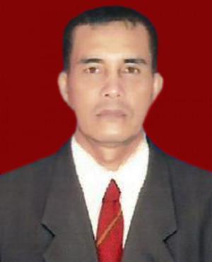 Jamudrat