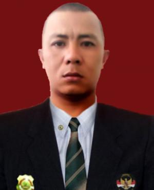 Jaya Putra
