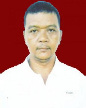 Jaya Seniarja
