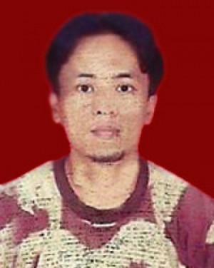 Jepri Erwandi