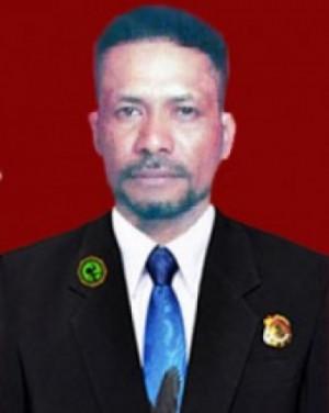 Jhon Tokan