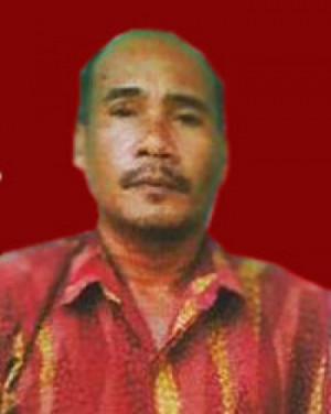 Jhon Wesly Situmorang