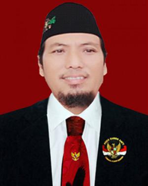 Junaidi Ahmad