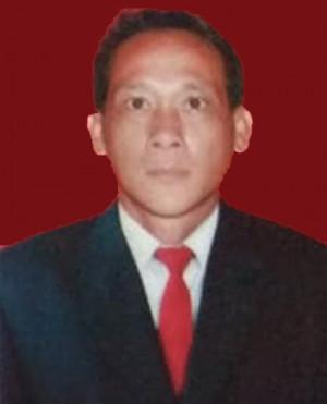 Junius Wan