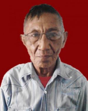 Kasman Abdurahman