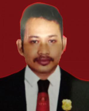 Khaerun