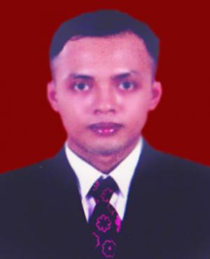 Khalid Fahmi Saddham