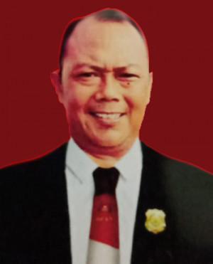 Kholid Mawardi