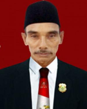 Kisar DT.Simarajo
