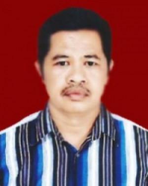 Kismat Ismail