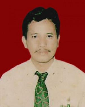 Kusna Setiawan