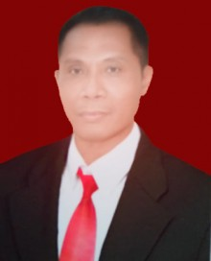 Luth Abd. Rachman