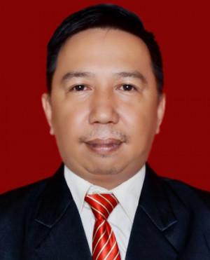M. Fachmy Syarief