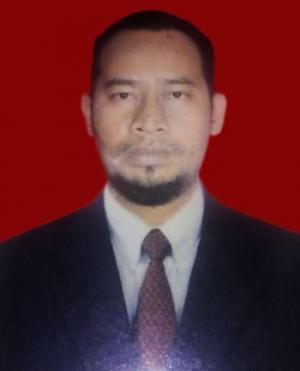 M. Gunawan Setiadi
