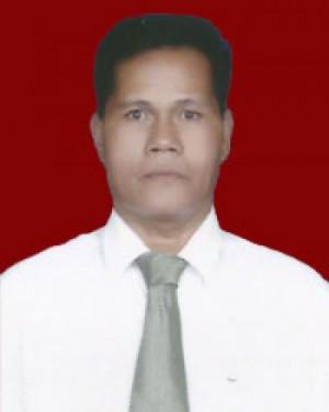 M. Ladan