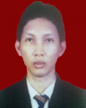 M. Riduwan, S.Pd