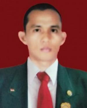 M. Taqufik