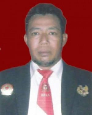 M. Teguh Santoso