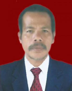 M. Ali Buto