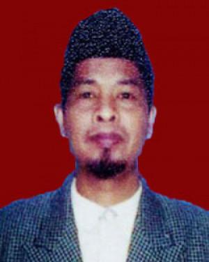 M. Fathoni
