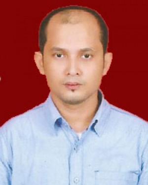 M. Naguib Alkaf