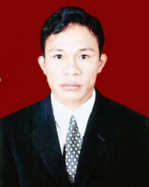 M. Naim Umasangadji