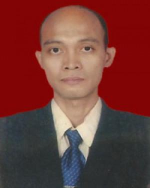 M. Ridwan