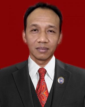 M. S. Bahri