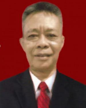 M. Said Daeng Ropu