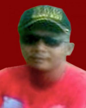 M. Sali Ismail