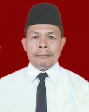 M. Taslim